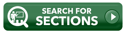 Search for Sections