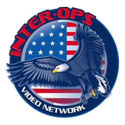 Inter OPS Video Network Logo