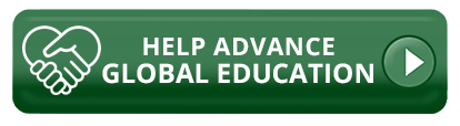 Help Advance Global Education
