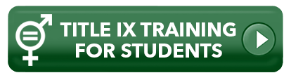 Title IX Training for Students