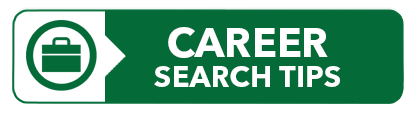 IT Career Search
