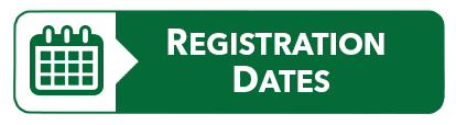 Registration Dates